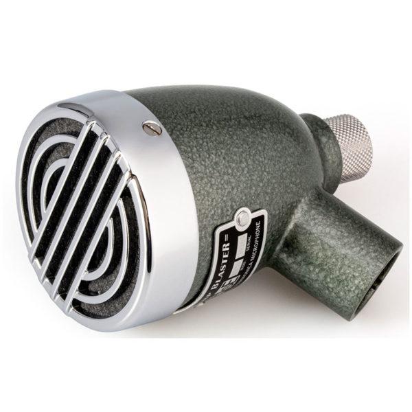Фото 5 - sE Electronics SE Harp Blaster HB52 микрофон для губной гармоники.