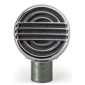 Фото 23 - sE Electronics SE Harp Blaster HB52 микрофон для губной гармоники.