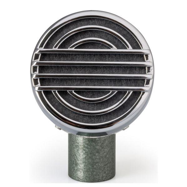 Фото 1 - sE Electronics SE Harp Blaster HB52 микрофон для губной гармоники.