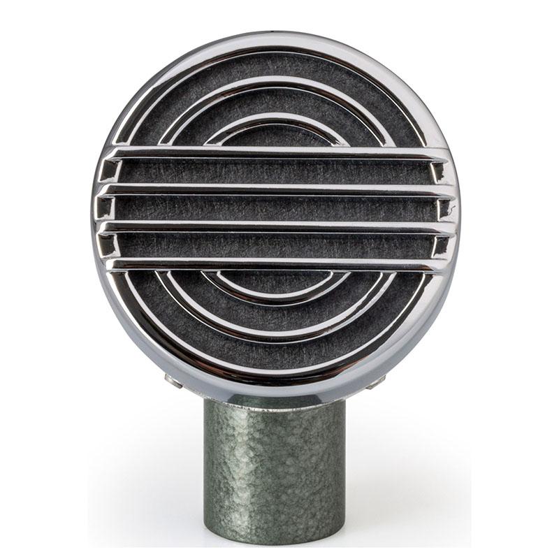 Фото 7 - sE Electronics SE Harp Blaster HB52 микрофон для губной гармоники.