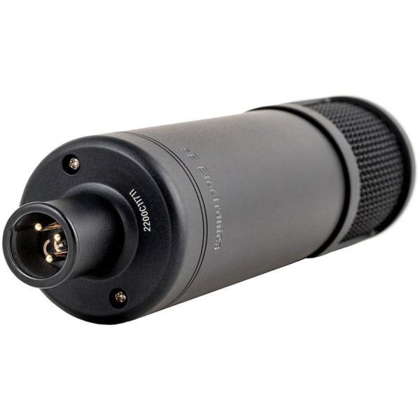 Фото 3 - sE Electronics SE 2200 Студийный конденсаторный микрофон.