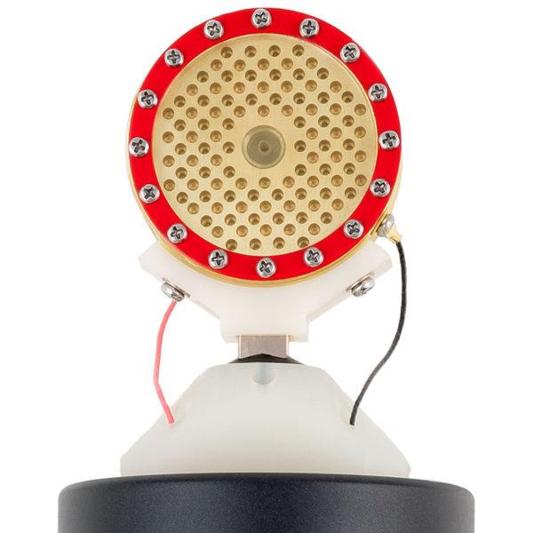 Фото 2 - sE Electronics SE 2200 Студийный конденсаторный микрофон.