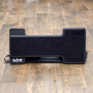 Фото 13 - Pedaltrain Nano Soft Case.