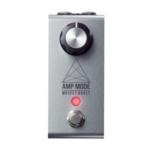 Фото 12 - Jackson.Audio AMP Mode Boost.