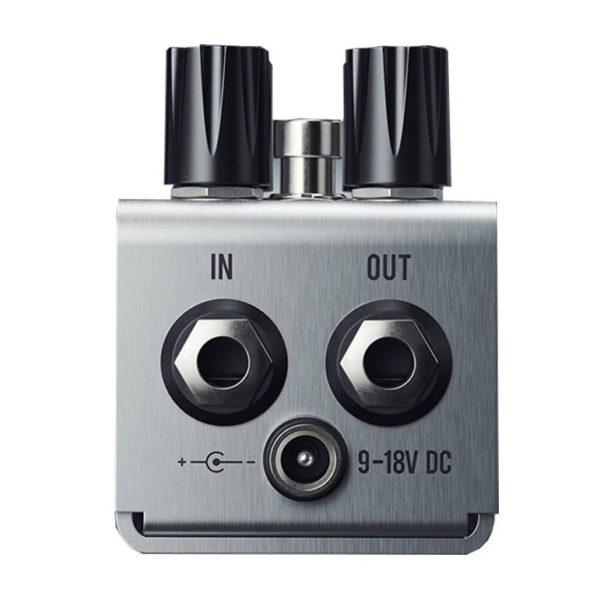 Фото 2 - Jackson Audio Blossom Optical Compressor.