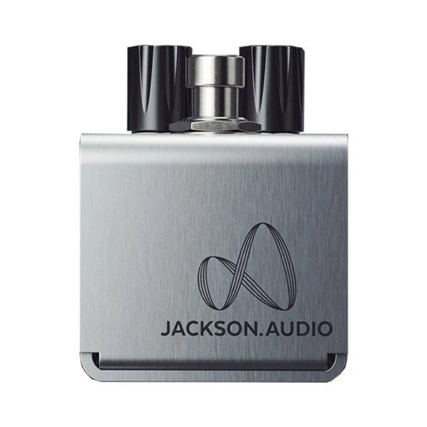 Фото 3 - Jackson Audio Blossom Optical Compressor.