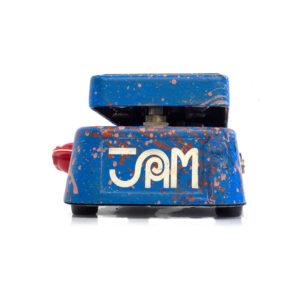 Фото 12 - Dunlop JH1B Jimi Hendrix Cry Baby Wah (used).