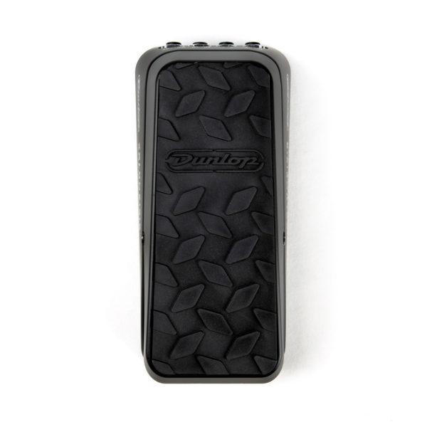 Фото 2 - Dunlop DVP5 Volume (X) 8 Pedal.